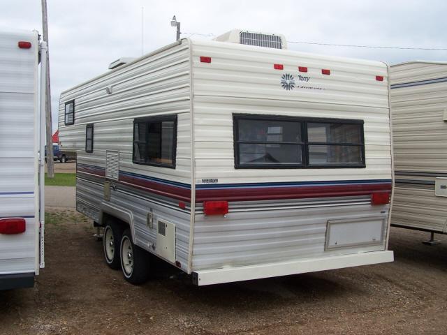 1990 terry resort travel trailer manual